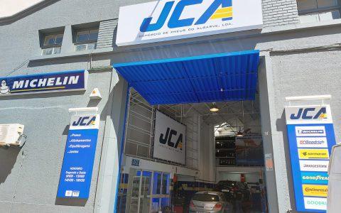 jca_new02